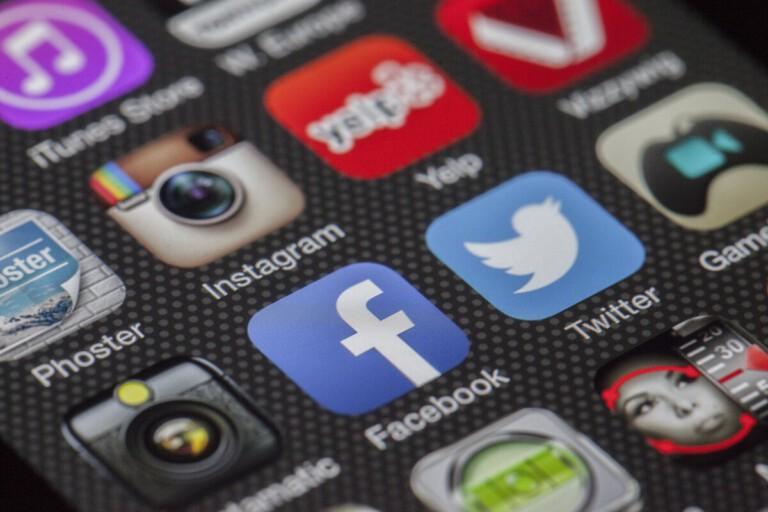 Ist die Luca-App als digitale Lösung für Gesundheitsämter geeignet