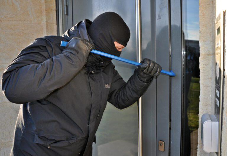 Organisierte Kriminalität: Zahl der Geldautomaten-Sprengungen in Baden-Württemberg um 25 Prozent gestiegen