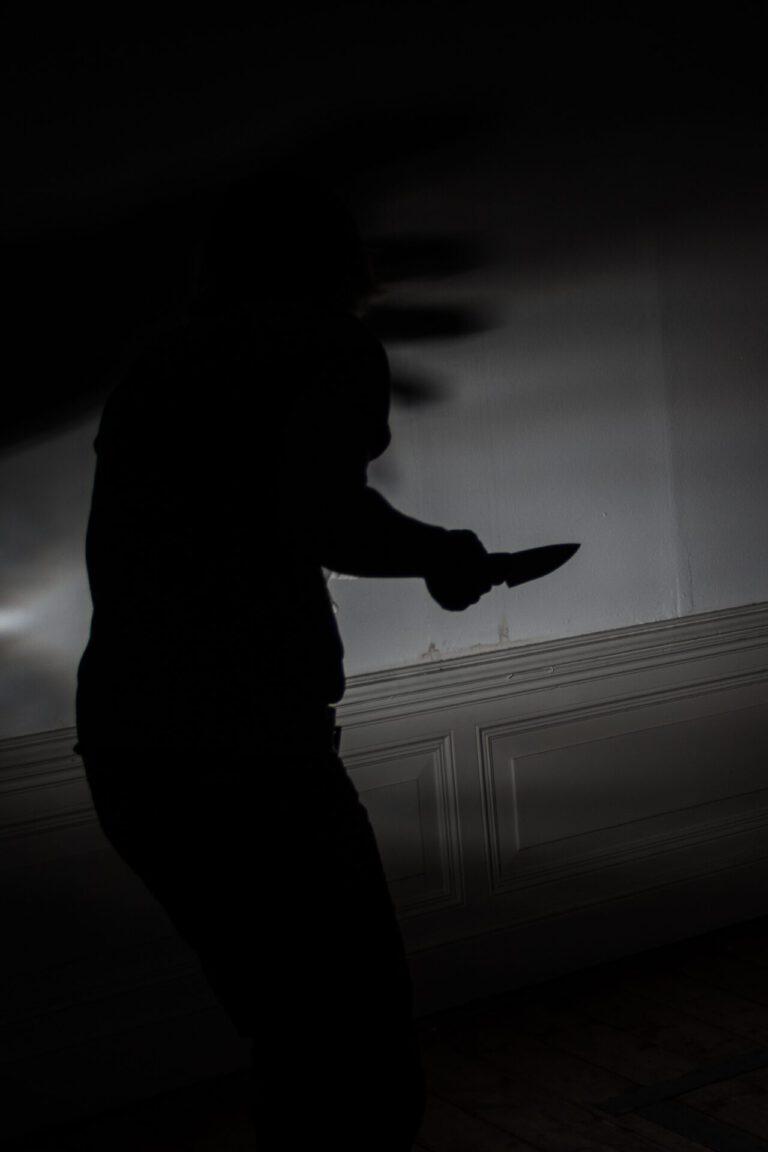 Somalischer Messer-Mörder von Würzburg acht Jahre älter als angegeben